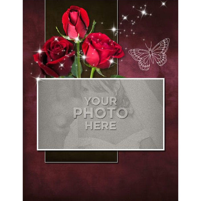 11x8_deep_love_template-002