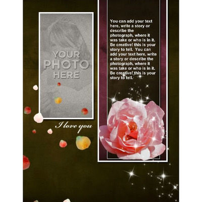 11x8_deep_love_template-004