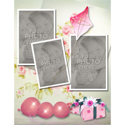 11x8_birthday_template_3-003