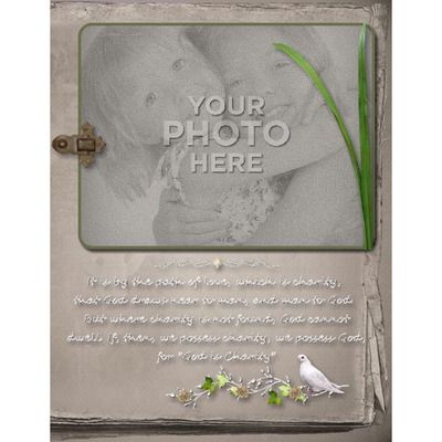 11x8_communion_template-004