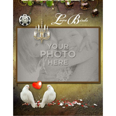 11x8_love_birds_template-002