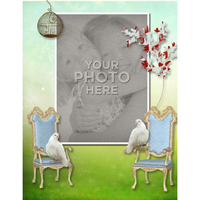 11x8_love_birds_template-003