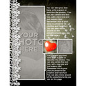 11x8_love_story_template_1-001_small
