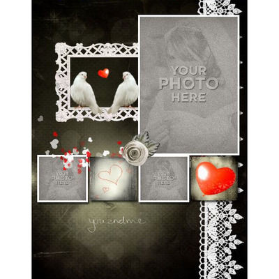 11x8_love_story_template_1-003