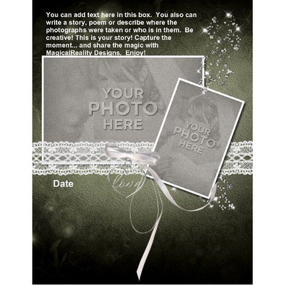 11x8_love_story_template_1-004