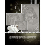 11x8_love_story_template_3-001_medium
