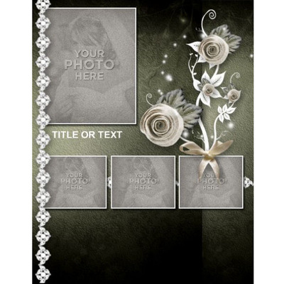 11x8_love_story_template_3-002