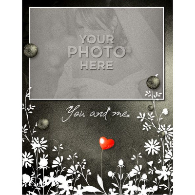 11x8_love_story_template_3-003