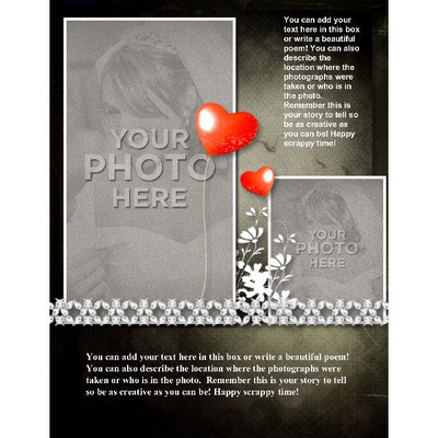 11x8_love_story_template_3-004