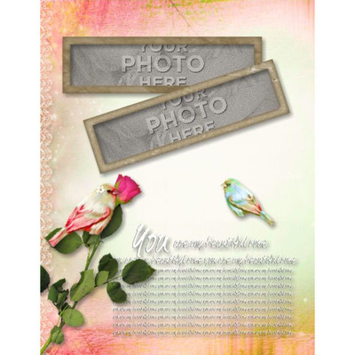 11x8_my_rose_template-004