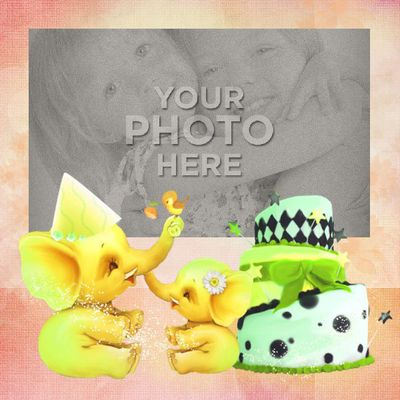 Birthday_template_4-001