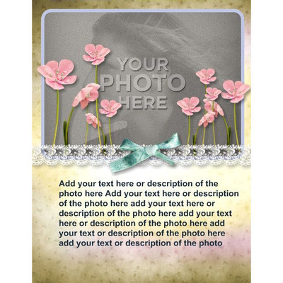 11x8_my_beauty_template-004