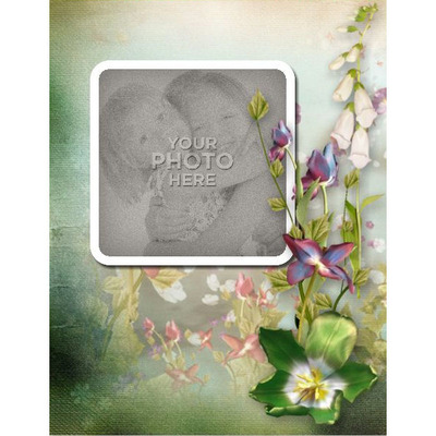 11x8_princess_template-002