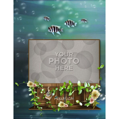 11x8_sea_wish_template-003