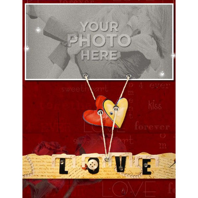 11x8_rosie_affair_template-001