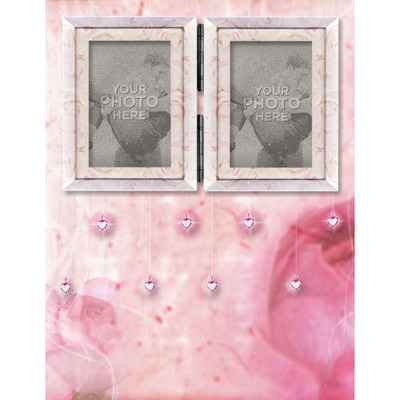 11x8_rosie_affair_template-004