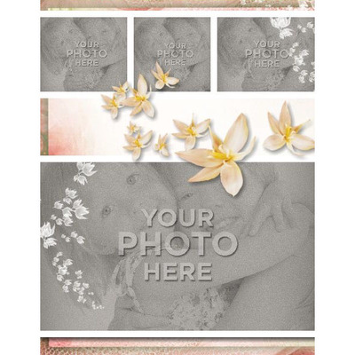11x8_sisters_template-007
