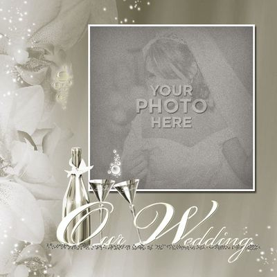 Wedding_template_1-001