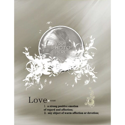 11x8_wedding_template_1-004