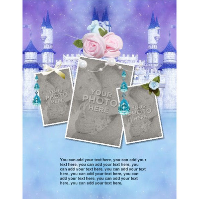 11x8_princess_template_2-004