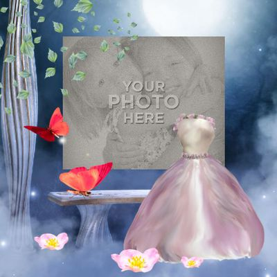 Princess_template_3-002