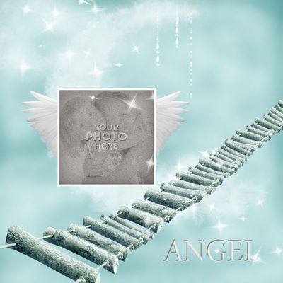 Angel_template_1-001