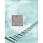 11x8_angel_template_1-001_medium