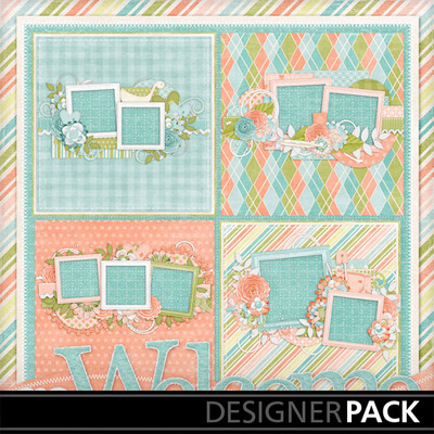 Welcome_home_baby_quick_pages_image