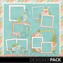 Welcome_home_baby_cluster_frames_small