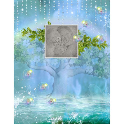 11x8_dream_template_4-001