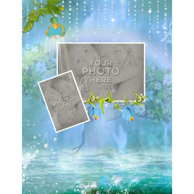 11x8_dream_template_4-003
