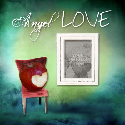 Angel_template_4-003