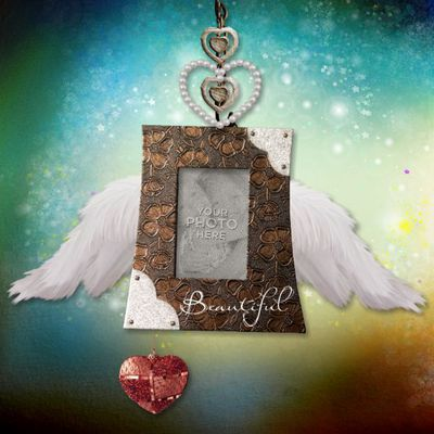 Angel_love_template_5-001