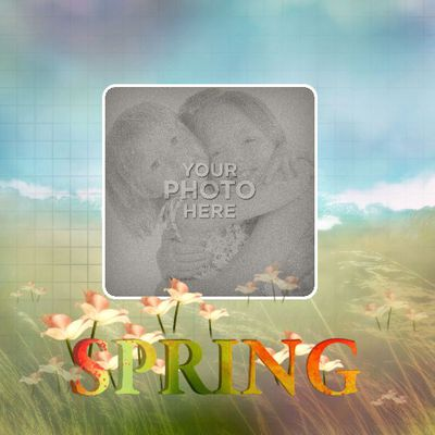 Spring_template_3-002