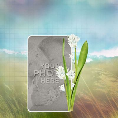 Spring_template_3-003
