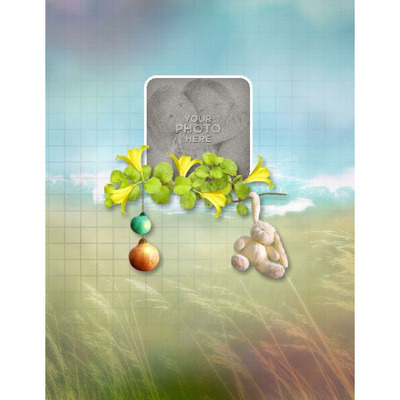 11x8_spring_template_3-001