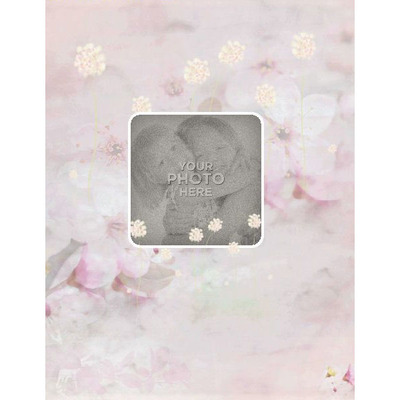 11x8_spring_template_4-002