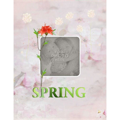 11x8_spring_template_4-004