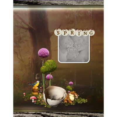 11x8_spring_template_6-001