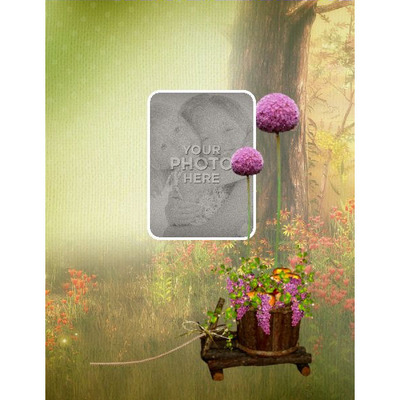11x8_spring_template_6-004