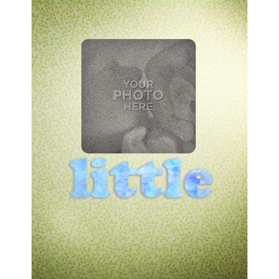 11x8_little_boy_template-001