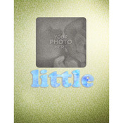 11x8_little_boy_template-001_medium