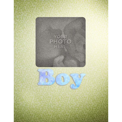 11x8_little_boy_template-004