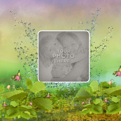 Spring_template_7-004