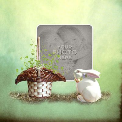 Easter_template_1-003
