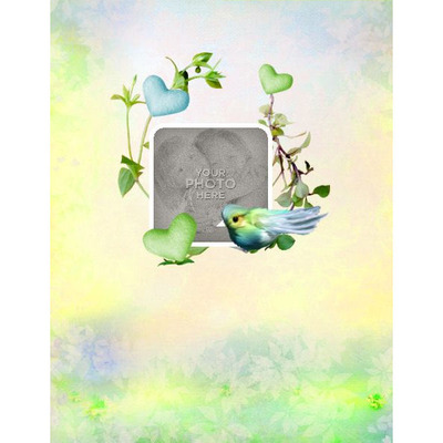 11x8_easter_template_2-004
