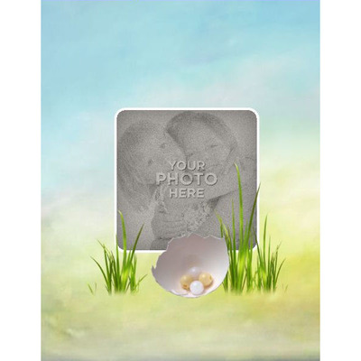 11x8_easter_template_3-002