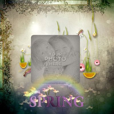 Spring_template_8-004