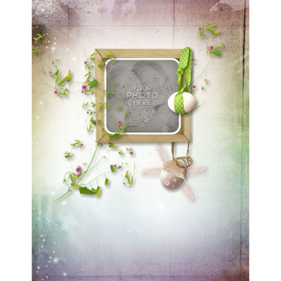 11x8_spring_template_8-003