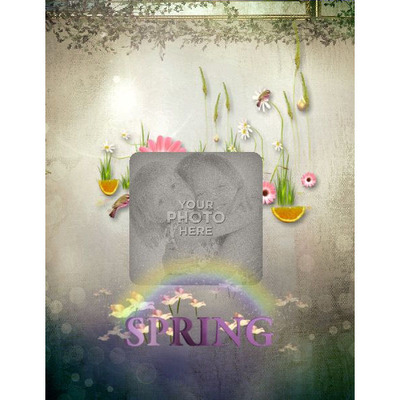 11x8_spring_template_8-004